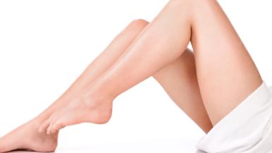 小腿肌肉发达怎么减 宿州汉密尔顿整形医院能瘦腿吗