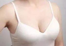 芜湖华美医院好吗 腋下副乳手术的后遗症