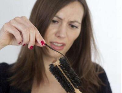 西安头发加密哪里好 头发加密要多少钱多久恢复