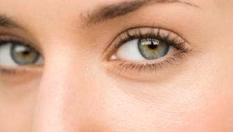 做激光解决黑眼圈效果可靠 福州名韩整形医院去黑眼圈价格