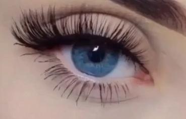 福州华窈涣美整形医院口碑如何 双眼皮修复怎么样