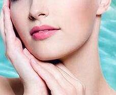重庆江陵医院整形科彩光嫩肤的优势是什么 价格多少钱