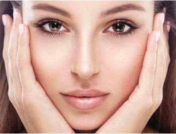 无锡尚美整形医院硅胶隆鼻术有什么优势  硅胶隆鼻能保持多久