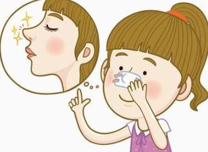 北京专业的隆鼻修复医院 北京叶子整形医院隆鼻修复多少钱