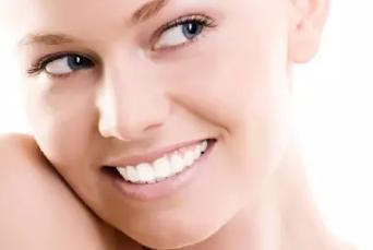 三明第二医院整形美容科磨下颌角价格 磨下颌角会危险吗
