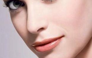 鼻尖整形效果好不好 永安茜茜科美医疗医院鼻尖整形过程