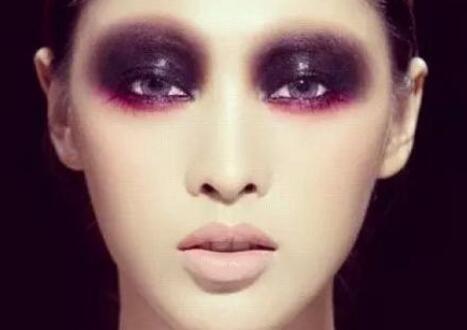 怎么样去除黑眼圈 娄底市激光祛除黑眼圈多少钱