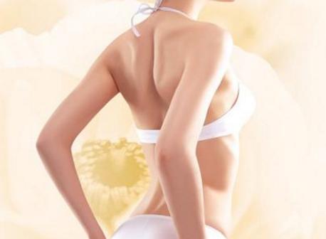 胸部太大怎么办 上海米瑞可医院巨乳缩小价格多少钱
