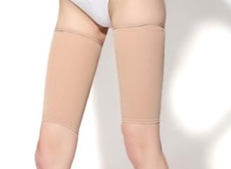 兰州崔大夫医疗整形医院瘦腿怎么样 瘦肌肉型小腿要多少钱