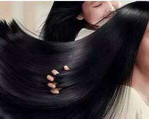 成都美容整形医院植发需要多少钱 头发加密会不会很贵