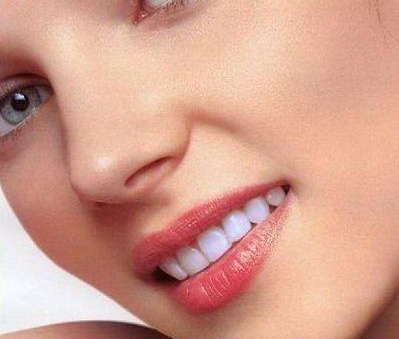 什么叫种植牙 做一颗需要多少钱