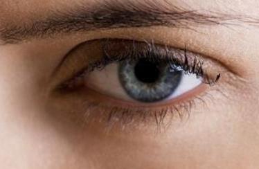 去眼袋有效方法 广州曙光整形美容医院去眼袋优势