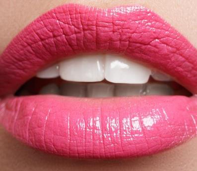 纹唇对身体有害吗 杭州华山连天美医疗医院纹唇价格贵吗