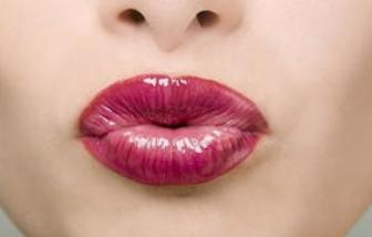 漂唇到底好不好 杭州维多利亚医疗美容医院漂唇怎么样