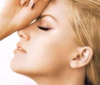 秦皇岛念妈妖整形医院鼻部整形的方法有哪些