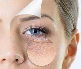 邢台伊尔美整形医院激光去眼袋手术多少钱