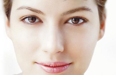 济宁韩美医院做切开双眼皮价格多少钱 给你一双美丽眼眸