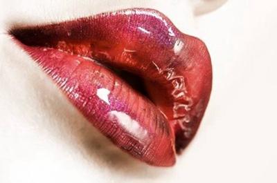 兰州梦想整形医院纹唇有风险吗 效果能保持多久