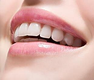 上海宏康医院口腔科全瓷牙的价格是多少 术后需要注意些什么