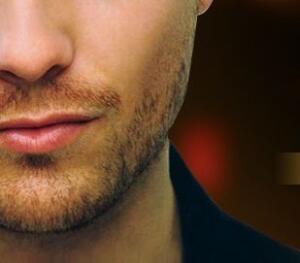 哪里可以种头发 河南协和医院植发科种植胡须怎么样