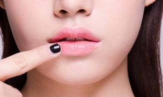 半永久纹唇后的注意事项 杭州鹏爱医疗美容医院纹唇好吗