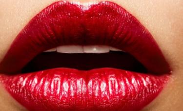 漂唇后嘴唇干燥怎么办 杭州同欣整形美容医院漂唇好吗