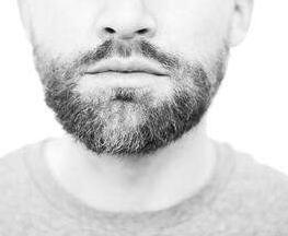 广西植发医院价格表 南宁贞韩种植胡须需要多少钱