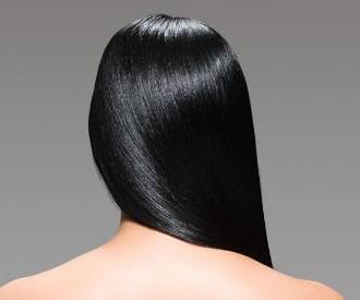植发论坛 济南碧莲盛做头发加密效果好吗