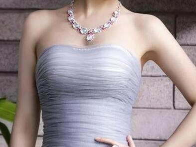 兰州润妍整形医院胸部整形术要多少钱 副乳切除价格高吗