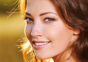 烟台百黛整形医院膨体隆鼻的优势有哪些  术后如何做好护理