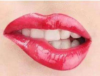 台州欧亚整形厚唇改薄多少钱 为你解决香肠唇