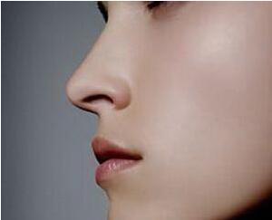 长沙时光医院电波拉皮除皱价格多少钱 去除你脸上的皱纹