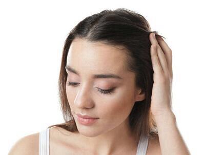 发际线高怎么降低 西安博士园植发医院发际线种植好吗