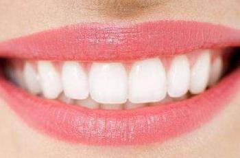 深圳港美医疗美容医院怎么样 半永久纹唇手术的护理