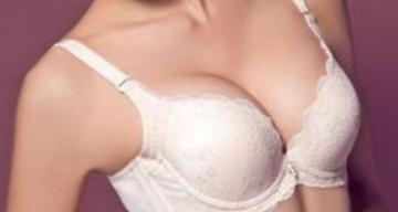 杭州静港整形美容医院隆胸技术如何 硅胶隆胸好吗