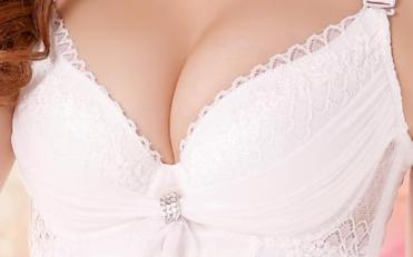 乳房下垂怎么办 广东揭阳普宁安琪整形医院可以矫正吗