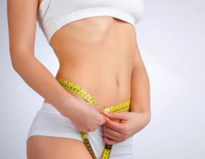 如何快速减肥瘦身 株洲雅美整形医院做腰腹吸脂多少钱