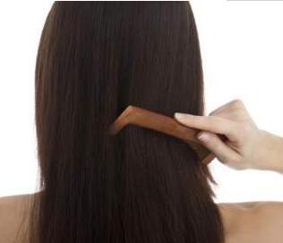 温州植发哪家医院更靠谱 头发加密优势是什么