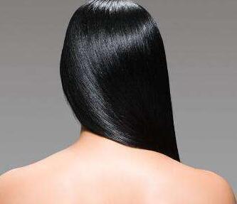 植发对比图 北京大学第三医院植发科头发加密多少钱