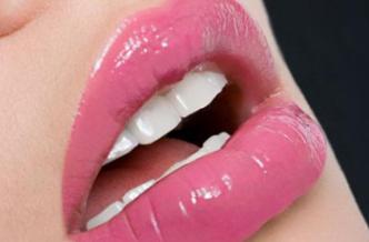 牙齿地包天的危害 金华丽都国际整形医院可以矫正吗