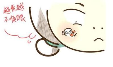 青春痘疤痕修复的方法 北京王磊整形医院激光祛痘印多少钱