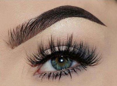 呼和浩特瑞丽诗植发种眉毛大概多少钱 有没有副作用