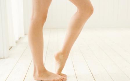 腿部吸脂术安全吗 北京童颜堂整形医院吸脂瘦小腿贵吗
