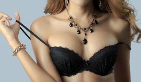 专业假体隆胸术哪家强 珠海华美整形医院假体隆胸的优势