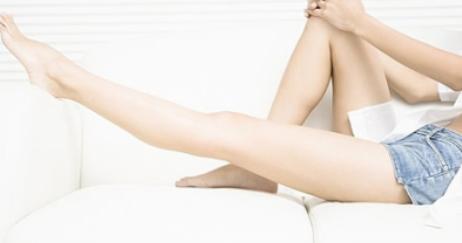 瘦身瘦腿方法有哪些 阜阳皇宫整形医院吸脂瘦腿贵吗
