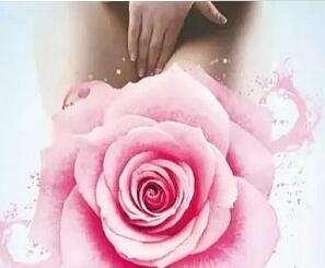 杭州玛利亚妇产医院处女膜修补手术费用 适宜人群