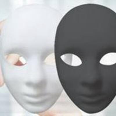 烟台京韩整形做黑脸娃娃多少钱 从小黑人变成白美人