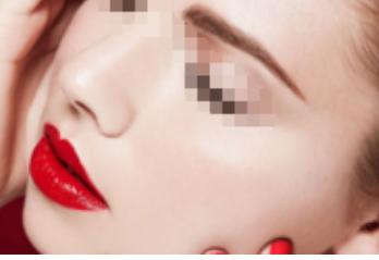 宁波美仁鼻头缩小术方法有哪些 宁波美仁整形地址在哪