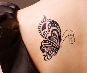 去纹身比较快的方法是哪种 焦作丽人整形医院激光去纹身有副作用吗