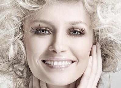 厦门第二医院医疗美容整形外科怎么样 瘦脸整形方法
